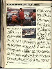 Archive issue April 1989 page 44 article thumbnail