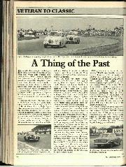 Page 56 of April 1989 issue thumbnail