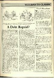 Page 59 of April 1989 issue thumbnail