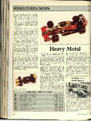 Page 60 of April 1989 issue thumbnail