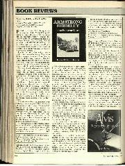 Page 62 of April 1989 issue thumbnail