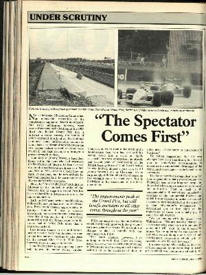 Page 22 of April 1989 archive issue thumbnail