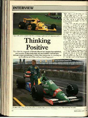 Page 28 of April 1989 archive issue thumbnail