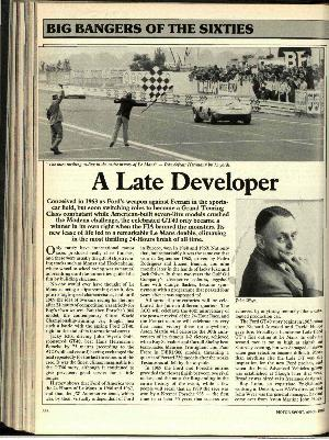 Page 42 of April 1989 archive issue thumbnail