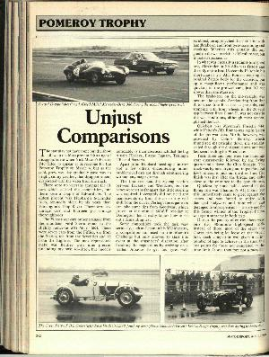 Page 48 of April 1989 archive issue thumbnail