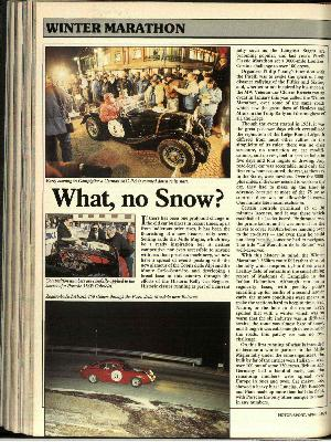 Page 50 of April 1989 archive issue thumbnail