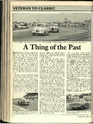 Page 56 of April 1989 archive issue thumbnail
