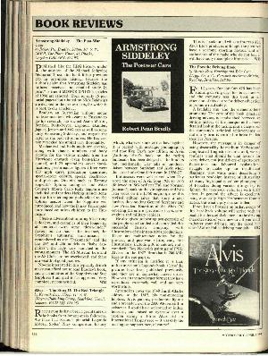 Page 62 of April 1989 archive issue thumbnail
