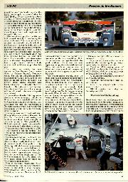 Archive issue April 1990 page 15 article thumbnail