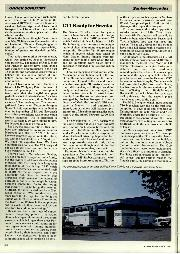 Archive issue April 1990 page 20 article thumbnail