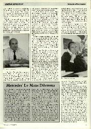 Archive issue April 1990 page 21 article thumbnail