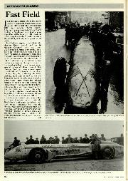 Page 28 of April 1990 issue thumbnail