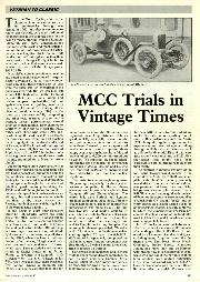 Page 29 of April 1990 issue thumbnail