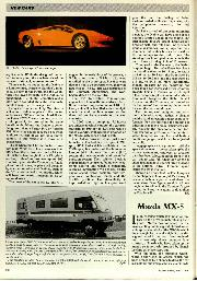 Archive issue April 1990 page 56 article thumbnail