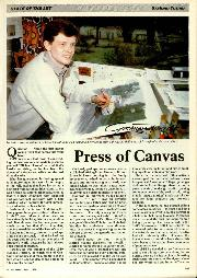 Archive issue April 1990 page 67 article thumbnail