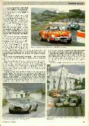 Archive issue April 1990 page 69 article thumbnail