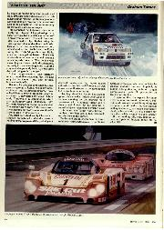 Archive issue April 1990 page 70 article thumbnail