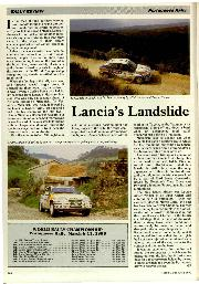 Page 72 of April 1990 issue thumbnail