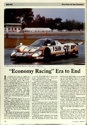 Page 14 of April 1990 archive issue thumbnail
