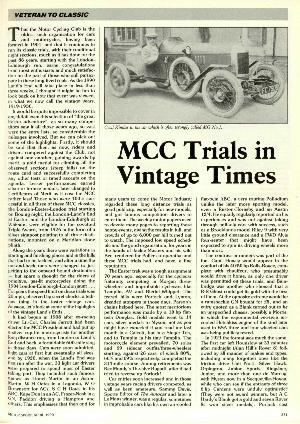 Page 29 of April 1990 archive issue thumbnail