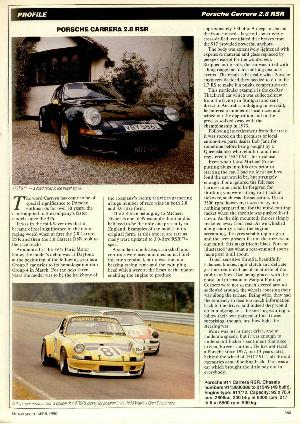 Page 43 of April 1990 archive issue thumbnail