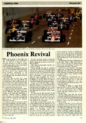 Page 5 of April 1990 archive issue thumbnail