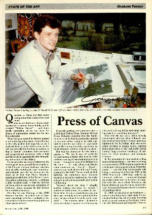 Page 67 of April 1990 archive issue thumbnail