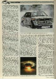 Archive issue April 1991 page 18 article thumbnail