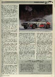 Archive issue April 1991 page 19 article thumbnail