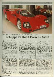 Page 25 of April 1991 issue thumbnail