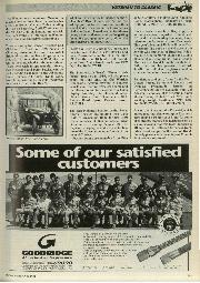 Page 29 of April 1991 issue thumbnail