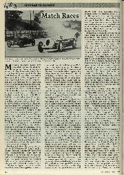 Page 30 of April 1991 issue thumbnail