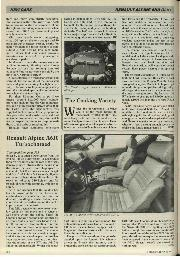 Archive issue April 1991 page 40 article thumbnail