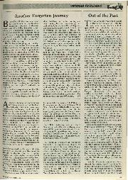 Page 45 of April 1991 issue thumbnail