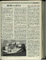 Page 61 of April 1991 issue thumbnail