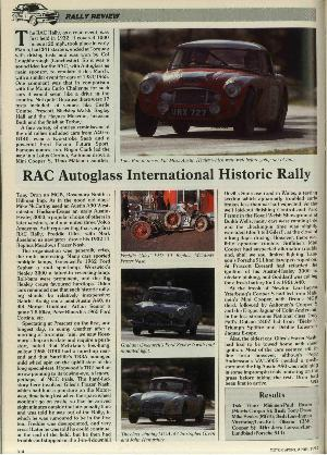 Page 20 of April 1991 archive issue thumbnail