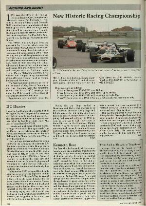 Page 4 of April 1991 archive issue thumbnail