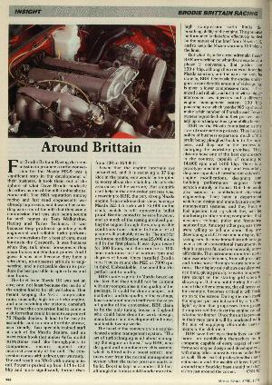 Page 50 of April 1991 archive issue thumbnail