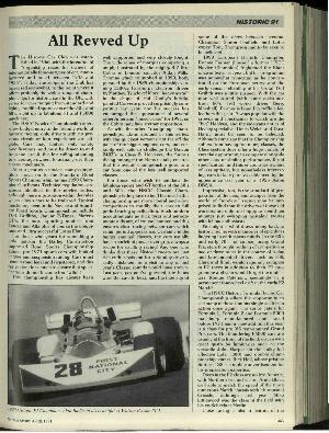 Page 61 of April 1991 archive issue thumbnail