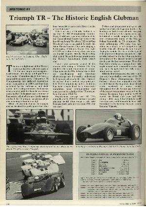 Page 66 of April 1991 archive issue thumbnail
