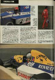 Archive issue April 1992 page 12 article thumbnail