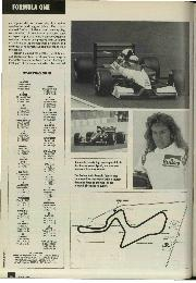 Archive issue April 1992 page 14 article thumbnail