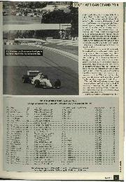 Archive issue April 1992 page 15 article thumbnail