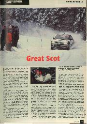 Page 17 of April 1992 issue thumbnail