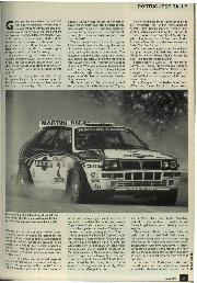 Archive issue April 1992 page 21 article thumbnail