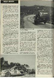 Archive issue April 1992 page 22 article thumbnail