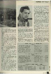Archive issue April 1992 page 23 article thumbnail