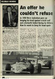 Archive issue April 1992 page 24 article thumbnail