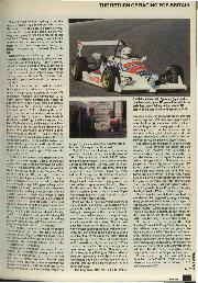 Archive issue April 1992 page 25 article thumbnail