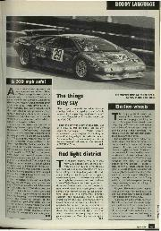 Page 31 of April 1992 issue thumbnail
